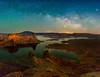 Owner - Alstrom Point, Lake Powell, Glen Canyon National Recreation Area, Utah