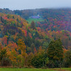 Images from around Southeast Vermont