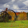 Images from around the North Of Vermont