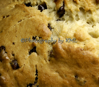 Banana Bread Macro