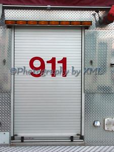 Rescue 911