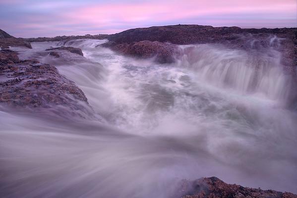 Oregon Coast, Oregon Stock Images_51