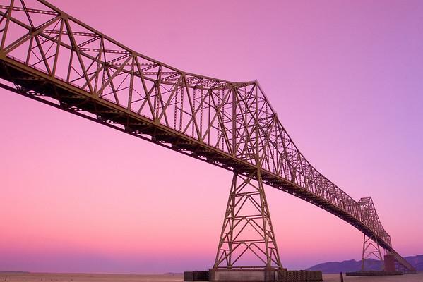 Oregon Coast, Oregon Stock Images_48