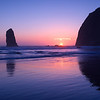 Oregon Coast, Oregon Stock Images_41