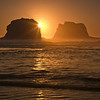 Oregon Coast, Oregon Stock Images_30