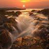 Oregon Coast, Oregon Stock Images_69