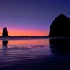 Oregon Coast, Oregon Stock Images_33