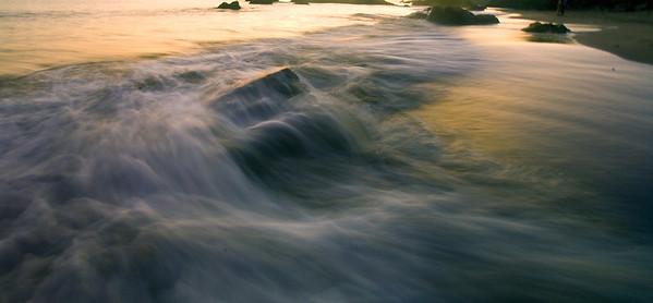 Oregon Coast, Oregon Stock Images_67