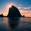 Oregon Coast, Oregon Stock Images_14