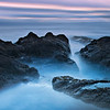 Oregon Coast, Oregon Stock Images_65
