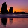 Oregon Coast, Oregon Stock Images_10