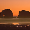 Oregon Coast, Oregon Stock Images_ 19