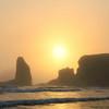 Oregon Coast, Oregon Stock Images_52