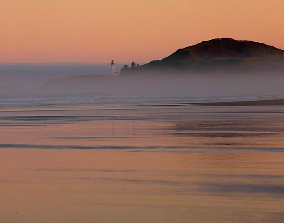 Oregon Coast, Oregon Stock Images_45