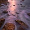 Strays Of Light_Harris Beach -, Southern Oregon Coast, Oregon