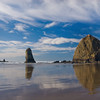 Oregon Coast, Oregon Stock Images_66