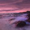 Oregon Coast, Oregon Stock Images_ 16