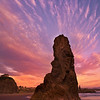 Oregon Coast, Oregon Stock Images_68