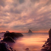 Oregon Coast, Oregon Stock Images_ 37