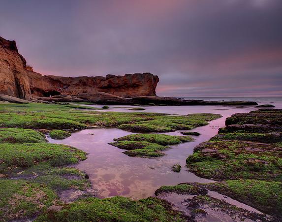 Oregon Coast, Oregon Stock Images_57