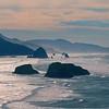 Oregon Coast, Oregon Stock Images_22
