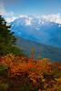 - North Cascades National Park, WA