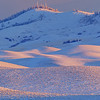 Palouse Stock Palouse Stock 4