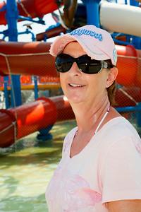 Jellystone Park Vacation 2014