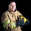 Temple Fire-Rescue Portraits 2016