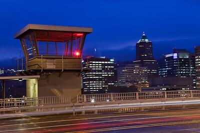 Pdx_Bridges_night2