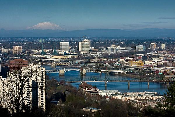 Portland_willamette_view