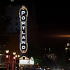 Portland_broadway