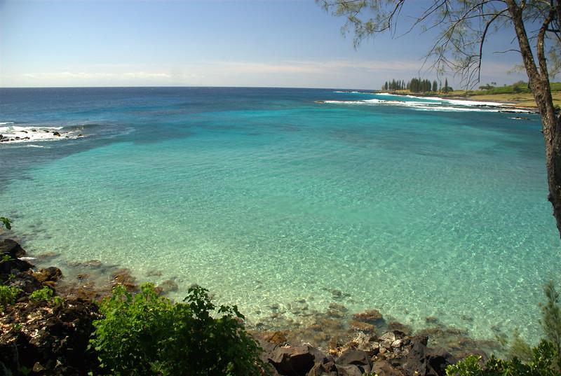 hamoa bay