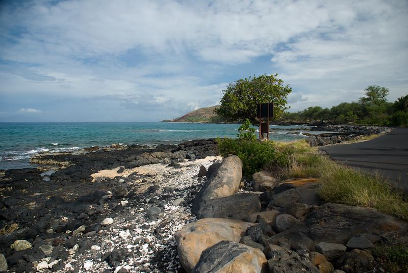 MauiMakenaBeaches-0128