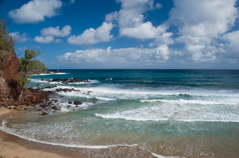 koki beach flow 3