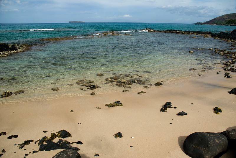 MauiMakenaBeaches-0136