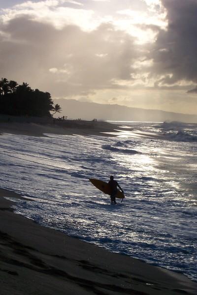 100_0811 Sunset Beach 3