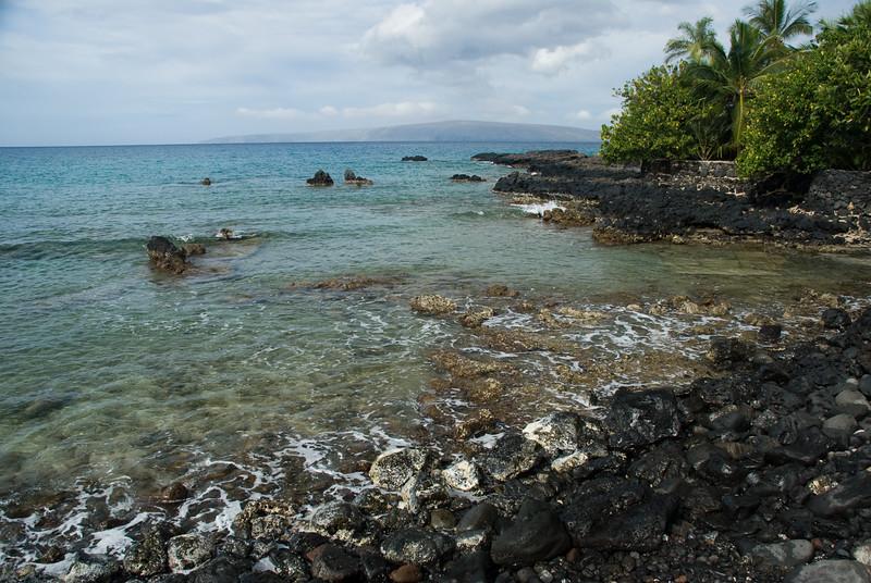 MauiMakenaBeaches-0109