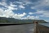 Kauai - Hanalei Bay Pier