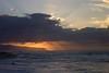 100_0813 Sunset Beach 5