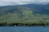 Lahainaluna from Ocean