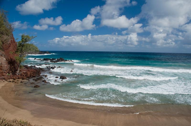 koki beach flow 2
