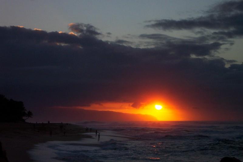 100_0816 Sunset Beach 8