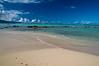 North Shore - Kanaha coastline