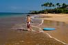 MauiLifestyleJanssenFamily-0336