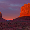 Images around the state of Arizona