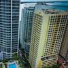 Miami Vertigo - Downtown Miami, Florida