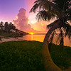 Last Moments Of The Evening - Bahia Honda State Park, Florida Keys, Florida