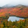 Images from around the Adirondacks