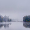 Lake Junaluska - Great Smoky Mountain Region, North Carolina_21